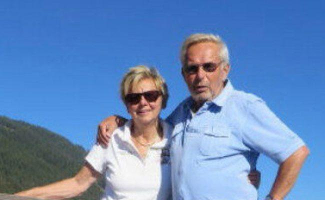Kundenstimmen von Familie Weidich zu Dethleffs