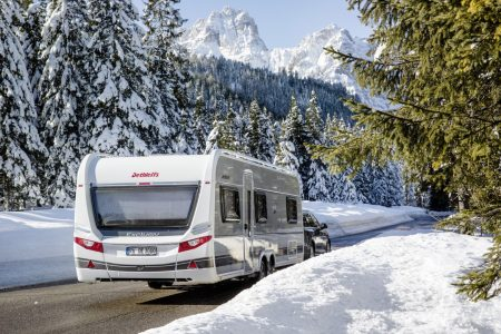 Top 10 Tipps für einen erfolgreichen Winterurlaub